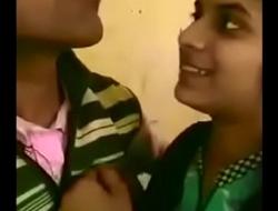 Bihar Nawada Wickey Sir Smooch Kissing With Khusbu In Classroom