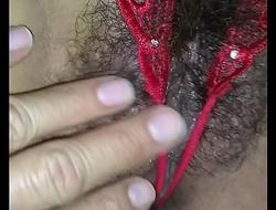 Mojadita con lechita parte#3