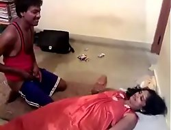 desi comprehensive gangbang by friends