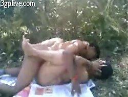 Desi Girlfriend Zabardasti FUCKED - 786cams porn