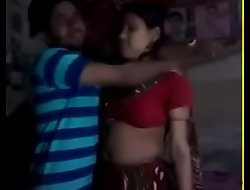 cute desi bhabhi sexual connection