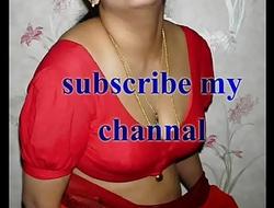 Bhabhi ki rat me choda hindi audio