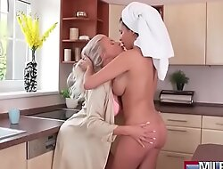 Porn video that can drive you crazy porn2020 sex movie
