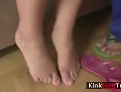 Little Sister Taboo - KinkFreeTube porn
